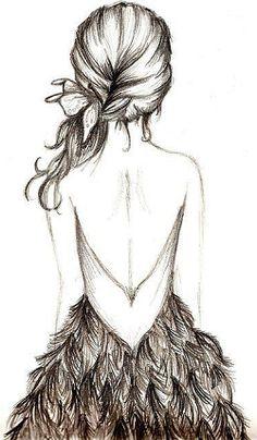 Malise'S love drawings, beautiful drawings, amazing drawings, pencil drawings, drawings of people Tumblr Drawings Easy, Amazing Drawings, Love Drawings, Beautiful Drawings, Pencil Drawings, Amazing Art, Art Drawings, Drawing Faces, Girl Drawing Sketches