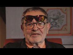 Fernando Arrabal: A Multifacetted Artist