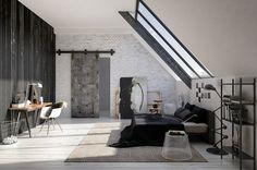Картинки по запросу bedroom designs