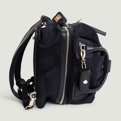 The Studio Bag -gold- the most desired gym to street handbag by CARAA SPORT www.caraasport.com