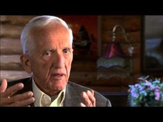 Forks Over Knives The Extended Interviews - YouTube