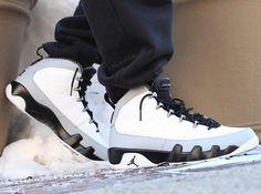outlet store 20c06 57d83 replica sneaker,wholesale good quality replica sneaker,wholesale air yeezy  II shoes,cheap lebron x shoes Air Jordan 9 Retro Barons Perfect Shoes  Air  Jordan ...