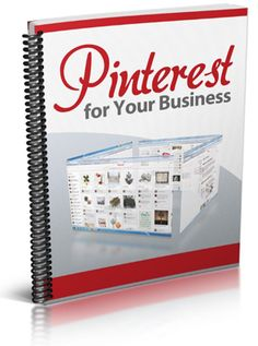How-to-Use-Pinterest-for-Business  Purchase Once & Get Bonus Forever  Hi Guy!  This is list bonus i've got already for you. If you purchase any product at my link website, you can get all bonus update forever. Only one time, Yes!, you can get my update bonus forever. I believe that, no one can sent you so much bonus like this!!!  http://www.review-webinarexpress.com/webinar-express-bonus/