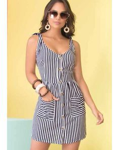 Dressy Casual Outfits, Casual Wear, Casual Dresses, Short Dresses, Fashion Dresses, Cute Summer Dresses, Lovely Dresses, Simple Dresses, Black Tie Wedding Guest Dress