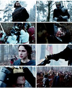 THIS DAY IN HISTORY- 22 August 1485, Henry Tudor and his Lancastrian forces defeat the last Yorkist king, Richard III, and his army at the Battle of Bosworth Field thus ending the wars of the roses and later assuming the throne as King Henry VII of England.