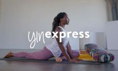Gain Flexibility for Tight Hamstrings with This 15-Minute Yoga Class Yoga Poses For Back, Yoga Poses For Men, Yoga For Men, Yoga Nidra, Vinyasa Yoga, Yoga Sequences, Kundalini Yoga, Yin Yoga, Hip Opening Yoga