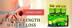 Fat cutter is the best natural product for removed excess weight in within a days. it is remove unwanted fat and gives perrfect look.fat cutter is very highly effective product and gives marvelous body. http://www.fatcutterindia.co.in/