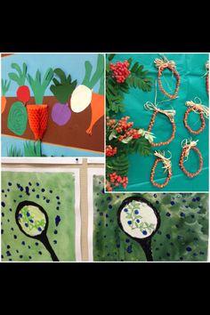 Syksyn satoa Kids Rugs, Home Decor, Decoration Home, Kid Friendly Rugs, Room Decor, Interior Decorating