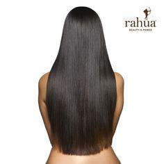 This 100% natural, organic and light-lather shampoo creates and maintains healthy, bouncy and lustrous hair. It works for all hair types and is especially effective for color-treated hair. A natural cleanser derived from coconut oil cleanses gently without removing color pigmentation, while Rahua oil molecules penetrate deep into the hair shaft, strengthening and fortifying weak, damaged strands while regenerating the scalp and hair follicles.
