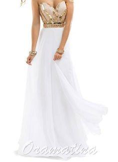 Formatura | Vestidos de Formatura Oramatina - Coleção 2014/2015