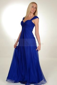 Romantic Sweetheart Neckline Military Ball Gown with matching illusion Bolero, Quality Unique Evening Dresses - Dressale.com