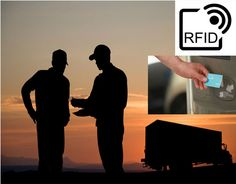 UniGuard offers RFID driver management to enhance driver management and driver self-security, as only tracker with authorized tag can start vehicle engine. Gps Tracking Solutions, Engineering, Management, Fictional Characters, Mechanical Engineering, Fantasy Characters, Technology