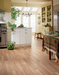 Kitchen Vinyl Used Cabinets For Sale Craigslist 80 Best Sheet Images Flooring Tiles Armstrong Lumex Wooden Store