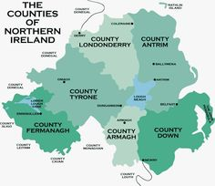 Northern Ireland: a divided community 1921-1972. Cabinet papers of the Stormont administration