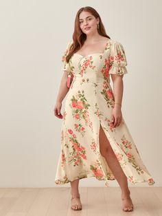 wedding guest dress summer mini