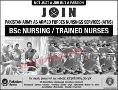 PPSC Jobs 2018 Field Assistants & Other Posts in Multiple