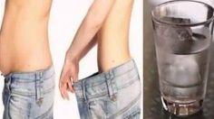 Une méthode saine et FACILE pour perdre jusqu'à 6 kilos en 10 jours au moins … Vous devez l'essayer pour y croire !
