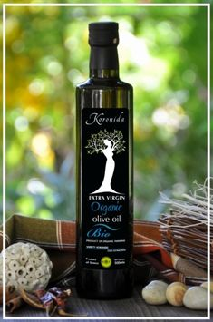 #extra-virgin-olive-oil #Greekoliveoil #packaginoliveoil #premiumoliveoil  koronida the best olive oil in world Olive Oil Packaging, Cooking Temperatures, Nutrition Store, Kalamata Olives, Organic Recipes, Diet, Bitter, Cholesterol, Health