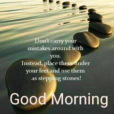 Are you searching for images for good morning funny?Browse around this site for very best good morning funny inspiration. These enjoyable images will bring you joy. Happy Morning Quotes, Morning Thoughts, Good Morning Inspirational Quotes, Morning Greetings Quotes, Good Morning Messages, Morning Prayers, Good Morning Wishes, Morning Blessings, Motivational Poems
