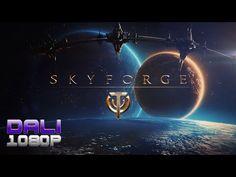Skyforge PC Gameplay 60fps 1080p