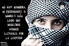 Libertad!! http://instagram.com/p/xKjtgOjumv/ #Anonymous #Iberoamerica #AnonIbero