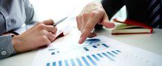 Burdurilan.com sitemizi verimli kullanabilmeniz açısından gerekli tüm bilgileri devamlı olarak sizlere aktarmaya çalışacağız.