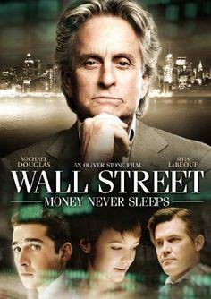 Wall Street: Money Never Sleeps Amazon Instant Video ~ Michael Douglas, http://www.amazon.com/dp/B004GWZPOE/ref=cm_sw_r_pi_dp_0cueub1QNKARG