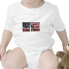 Wrap your little one in custom Baby baby clothes. Cozy comfort at Zazzle! Personalized baby clothes for your bundle of joy. Choose from huge ranges of designs today! Happy Birthday Teddy Bear, Penguin Birthday, Perros Golden Retriever, Hunting Baby, Deer Hunting, Pink Pumpkins, Personalized Baby Clothes, 1st Birthday Girls, Birthday Ideas