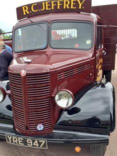 21 best bedford images bedford truck commercial vehicle. Black Bedroom Furniture Sets. Home Design Ideas