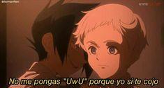 Otaku Anime, Manga Anime, Flirty Memes, Spideypool, Anime Stickers, Barbie, Cute Memes, Daddy Issues, Creepy Cute