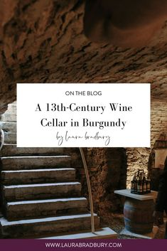 Come and visit our Century Wine Cellar under the streets of Beaune in France. Burgundy France, Burgundy Wine, Famous Philosophy Quotes, Wine Bistro, Famous Wines, French Lifestyle, A Writer's Life, French Wine, French Food