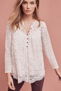 http://www.anthropologie.com/anthro/product/4110317996363.jsp?color=011&cm_mmc=userselection-_-product-_-share-_-4110317996363
