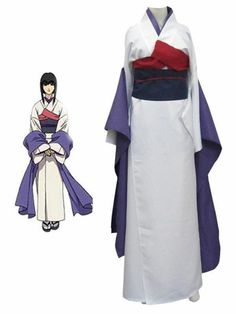 Best Rurouni Kenshin/Samurai X Tomoe Yukishiro Cosplay Costume in High Quality Cosplay Costumes Store Rurouni Kenshin/Samurai X Tomoe Yukishiro Cosplay Costume White Halloween Costumes, White Costumes, Anime Kimono, Plus Size Halloween, Tomoe, Rurouni Kenshin, Role Play, Samurai, Collection