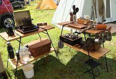 「アイアンシェルフキャンプ」の画像検索結果