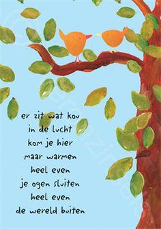 veronzinsels.nl