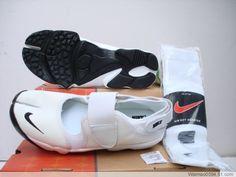http://www.nikeriftshoes.com/nike-air-rift-88-p-232.html Only$59.68 #NIKE AIR RIFT 88 #Free #Shipping!