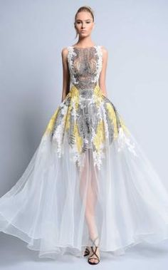 Beside Couture BC1125D - NewYorkDress.com