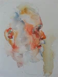 Free Watercolor Demonstrations Charles Reid - Bing Images