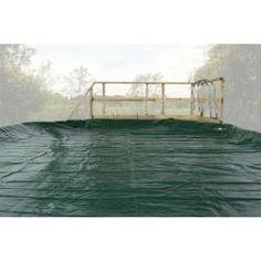 Poolpflege Wasserpflege Weka Pflege-Set DeLuxe Starter-Kit