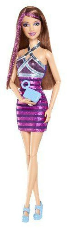 196ce5d701 Discover the best selection of Barbie items at the official Barbie website.  Shop for the latest Barbie toys