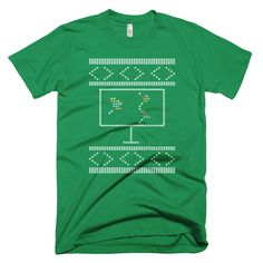Code Xmas Sweater About: This tee is an American Apparel cotton t-shirt and is the softest t-shirt you'll ever wear. They are known for their premium quality as well as their ability to stand up Gifts For Programmers, American Apparel, Xmas, Coding, Sweaters, Mens Tops, How To Wear, T Shirt, Cotton