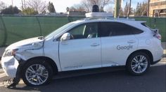#Google Gets #Bus-DetectionPatent...a Few Weeks Too Late