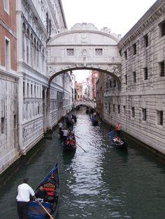 2012 - venezia