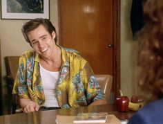The Truman Show, Comedy Movies, Films, Actor Studio, Jim Carrey, Comedians, I Movie, Movies, Jim Carey