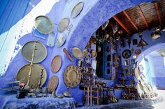 Morocco Travel Pictures - AmO Images - AmO Images
