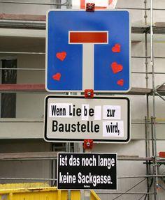 Barbara - German Streetart