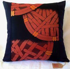 7 best Obi stuff images on Pinterest | Pillowcases, Cushion covers ...