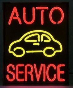 Auto service Plainfield, IL brought to you by Plainfield's Last Chance Auto Repair. Are you do for some vehicle service? Our team handles auto service for domestic plus foreign vehicles from a-z complete. www.lastchanceautorepairs.com Were here for you all day everyday.