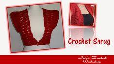 146 Beste Afbeeldingen Van Vesten In 2019 Crochet Clothes Crochet