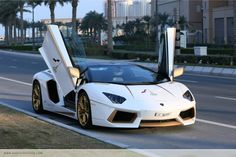 Maatoukdesign-Lamborghini-Aventador-10.jpg (1600×1067)